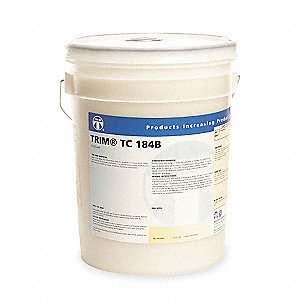 Coolant Additive,5 gal,Bucket