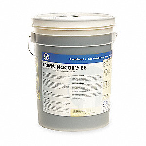 Rust Preventative,Emulsion,5 gal