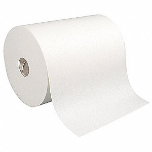 Paper Towel Roll,enMotion,800 ft.,PK6