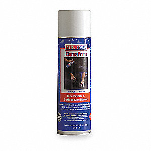 Primer Spray,14 Oz,Coverage 75 Sq-Ft