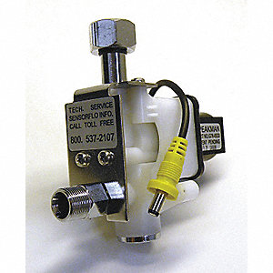 Solenoid for Speakman Faucets