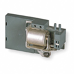 Replacement Trip Coil, For Use With GE Spectra Series Circuit Breakers