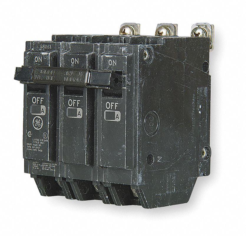 Industries Digital Circuit Breaker Finder Tracer Bundadaffacom