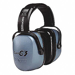 Ear Muff Hygiene Kit