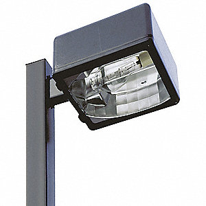 Security Lighting,120/208/240/277V,400W