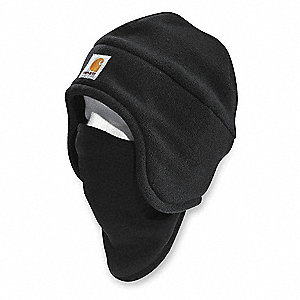 Face Mask,Black,Universal