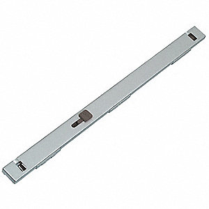 ABUS File Bar 2 Ft