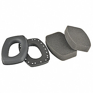 Replacement Ear Muff Pads