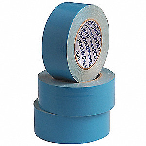 Double Faced Tape,48 x 23m,11 mil,PK24