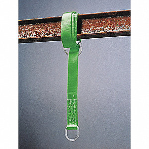 Cross Arm Strap,Polyester