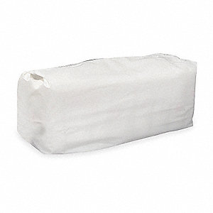 "Maternity Pads, 11"" Length, Package Quantity 246"