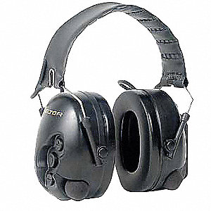 Electronic Headset,26 dB