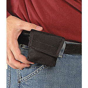 CPR Microholster,Universal,Belt Pouch
