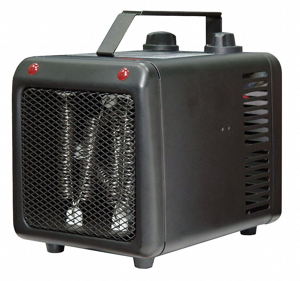 dayton heater parts catalog indexnewspaper com. Black Bedroom Furniture Sets. Home Design Ideas