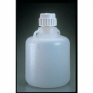Carboy Heavy Duty Vacuum10 L
