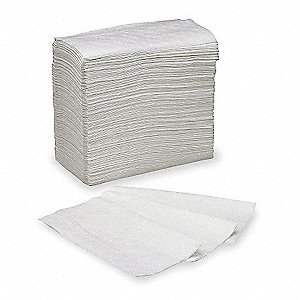 Dispenser Napkin,White,PK10000
