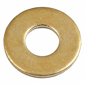 REPLACEMENT RETAINER WASHER