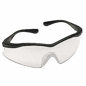 Safety Glasses,Indoor/Outdoor,Antifog