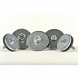 Plug Set,Temp Patch,PK6