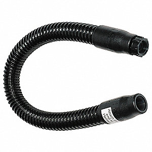 Contant Flow Breathing Tube