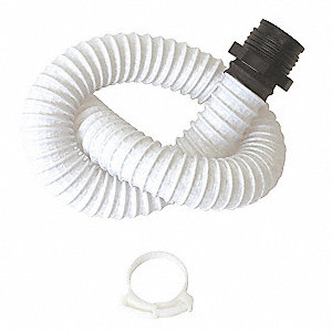 Breathing Tube,26""