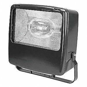 Floodlight,1000 W High Pressure Sodium