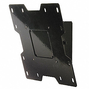 "Tilt TV Wall Mount For Use With 22 to 40"" Screens"