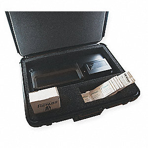 Fingerprint Station Kit