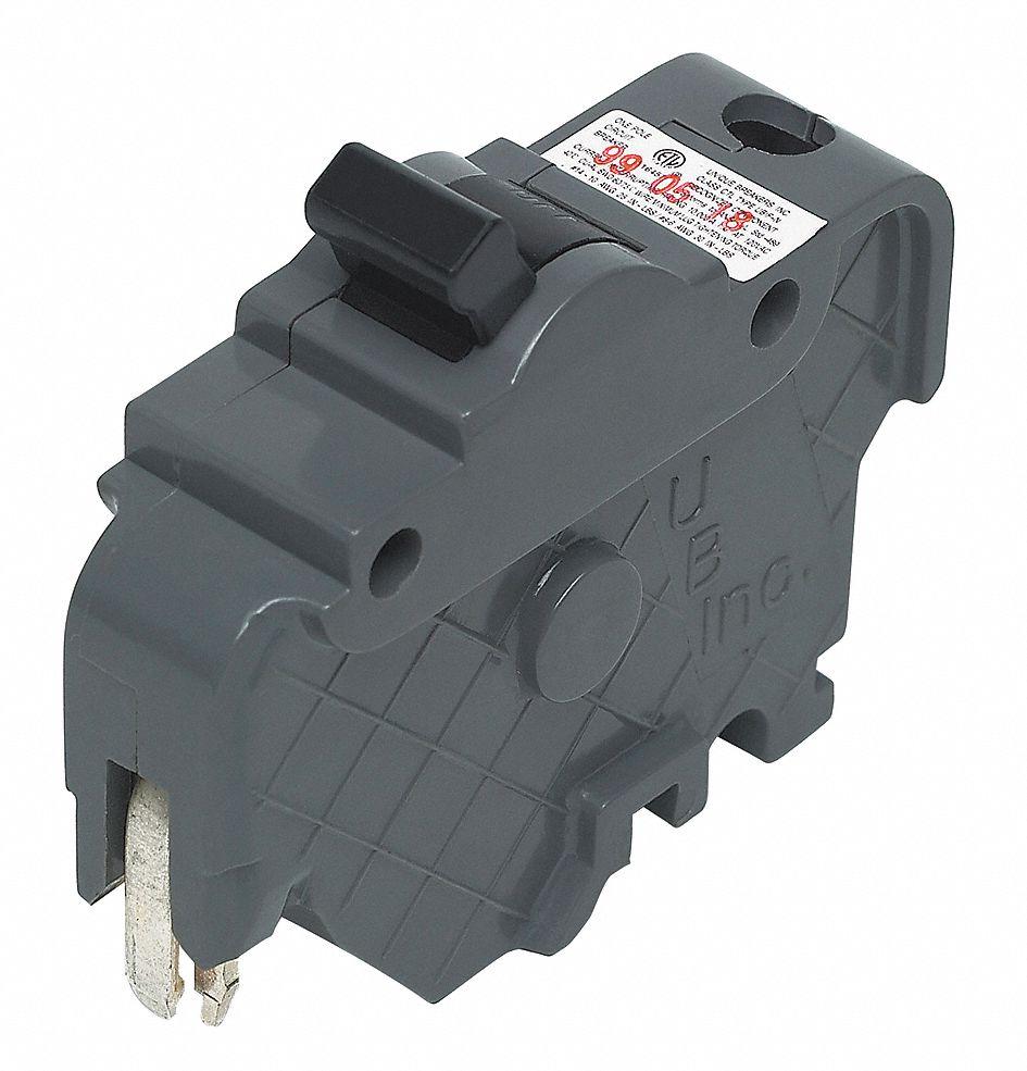 Spa Plumbing Diagram On Pump Motor Wiring Diagram Century Motors Used