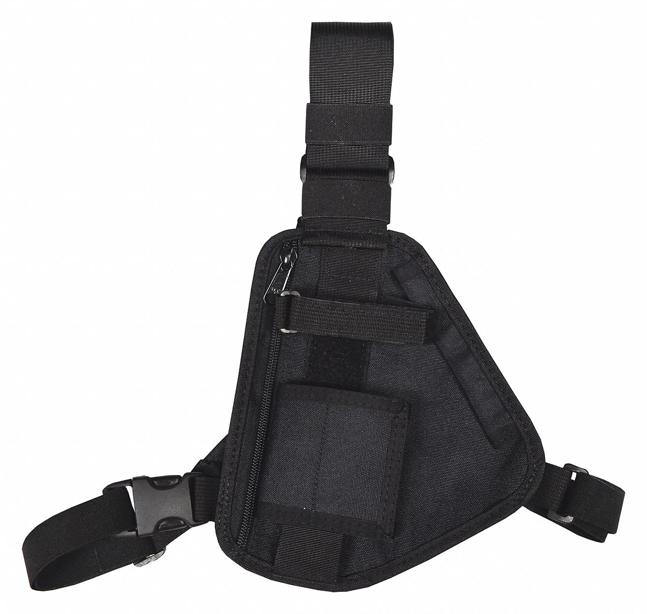 Holster Guy Radio Harness  Chest Harness