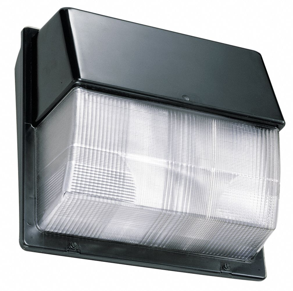 Lithonia Lighting General Purpose Sensor Type Fixtures