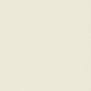 Inter. Paint,SemiGloss,Antique Wht,1gal