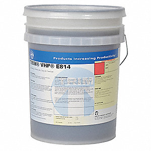 Coolant,5 gal,Bucket