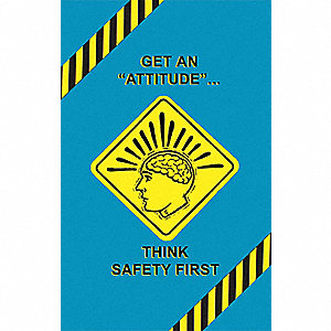 Poster,Safety Orientation,English