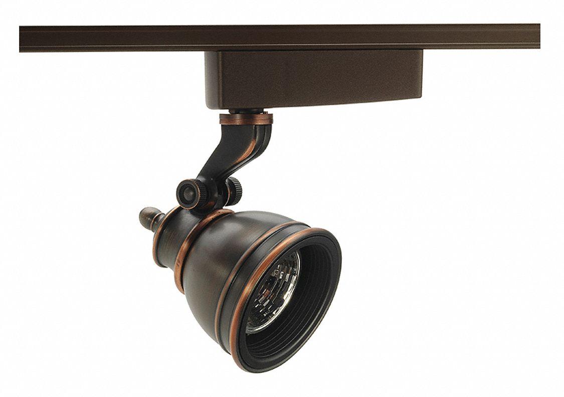 Juno Lighting Group Juno Trac Lites Track Fixture Bell