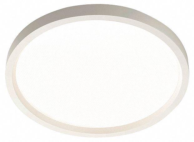 Lightolier 7 Quot Led Recessed Down Light Kit For Airtight