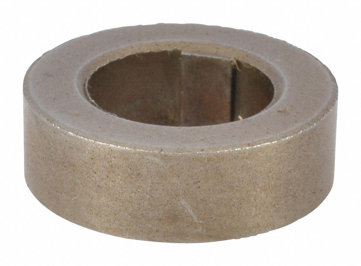 Westward sleeve bearing 45p563 tt137906g grainger for Electric motor sleeve bearing lubrication