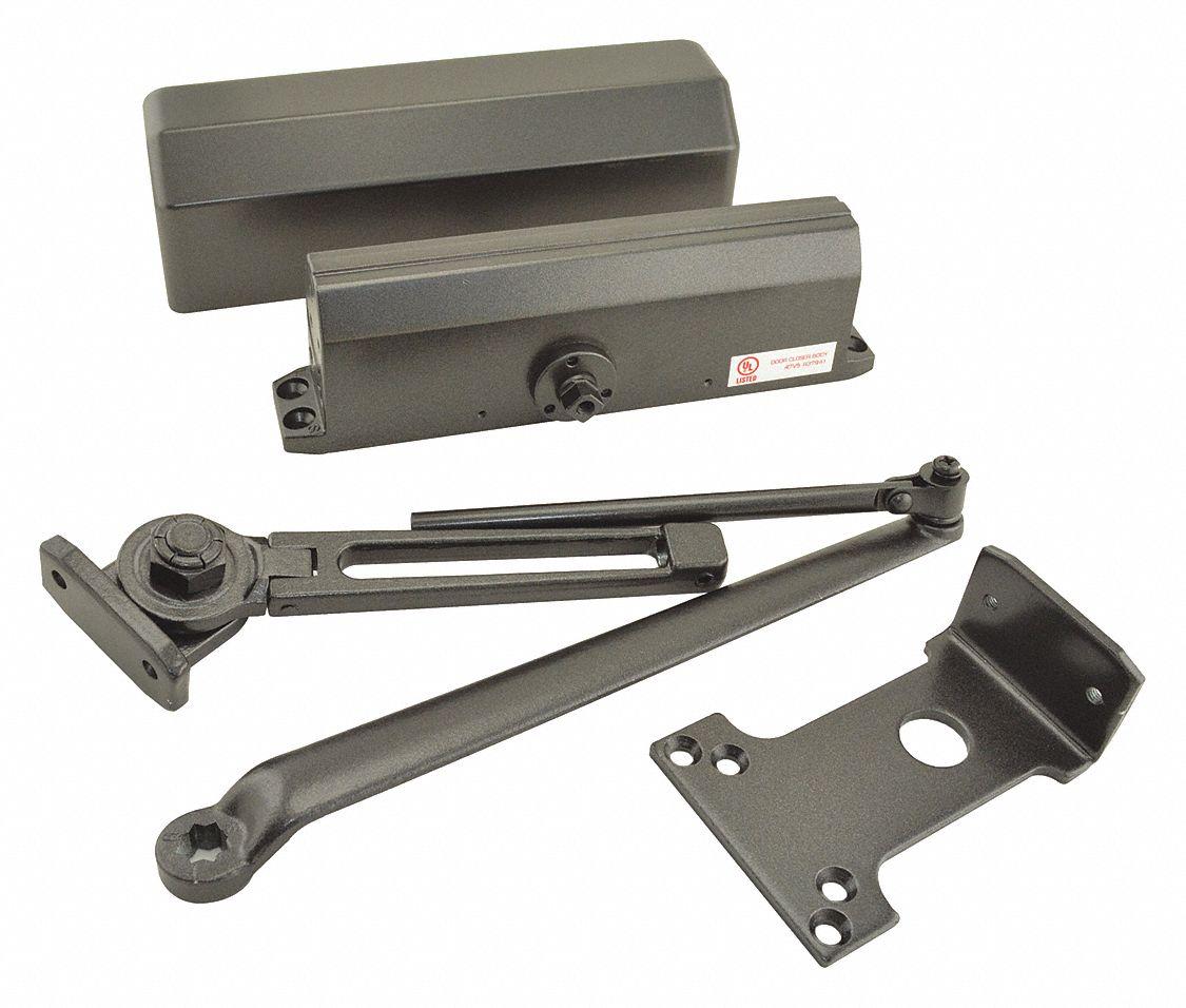 Maxgrade Commercial Manual Hydraulic Arrow Dc300 Series