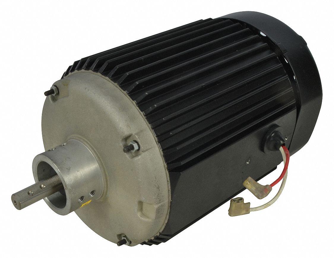 Dayton motor for 5urh7 5urh8 5urh9 5urj0 5urj1 5urj2 for Dayton gear motor catalog
