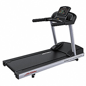 Treadmill,3HP,With Installation