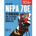 Code Book,NFPA,Electrical,102 Pages