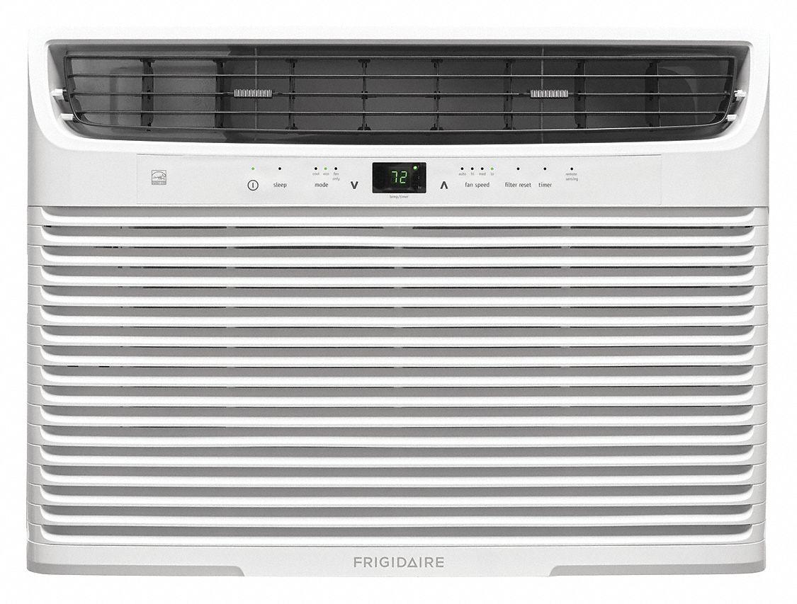 Frigidaire Residential Grade Window Air Conditioner