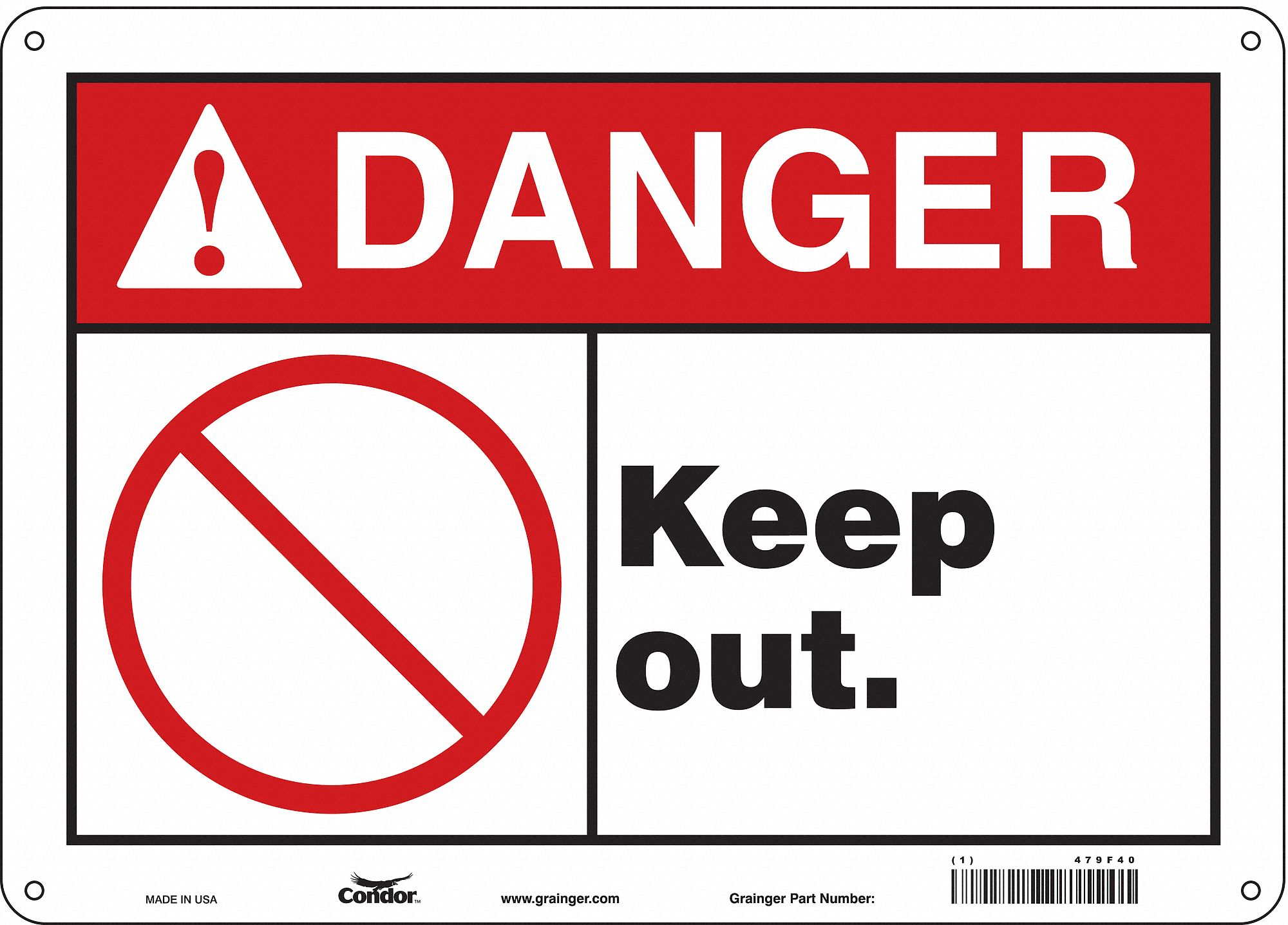 Fiberglass Safety Hazards : Condor health hazard danger fiberglass quot with