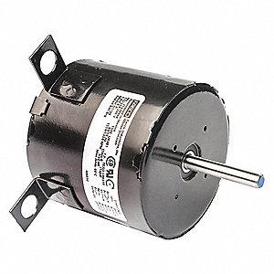 Fasco condenser fan motor permanent split capacitor for Carrier condenser fan motor replacement