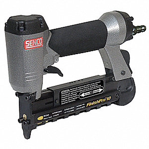 Air Pin Nailer,Straight