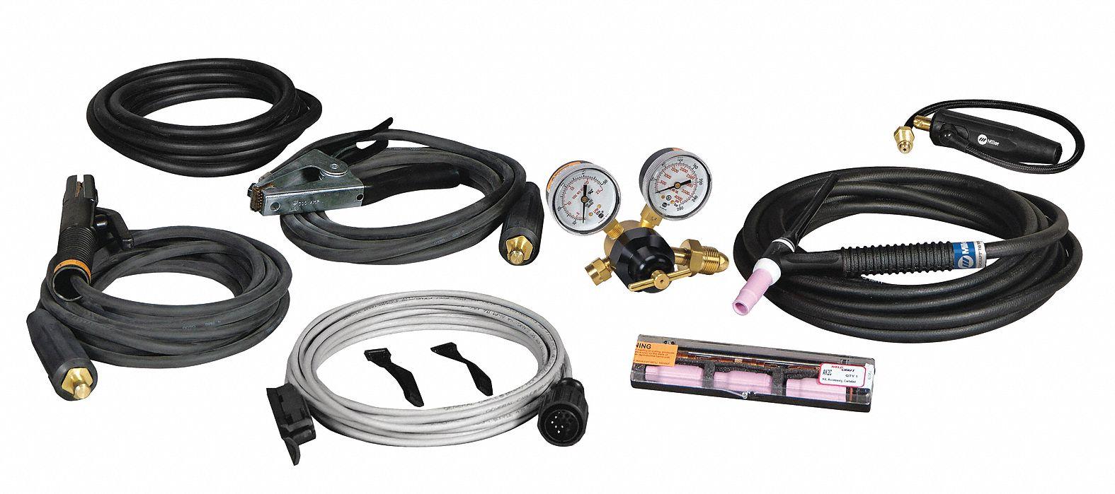 general motors parts accessories catalog