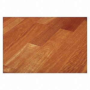 Mazama hardwood amber 84 in l 10 in montreal 48yf35 for Hardwood floors montreal