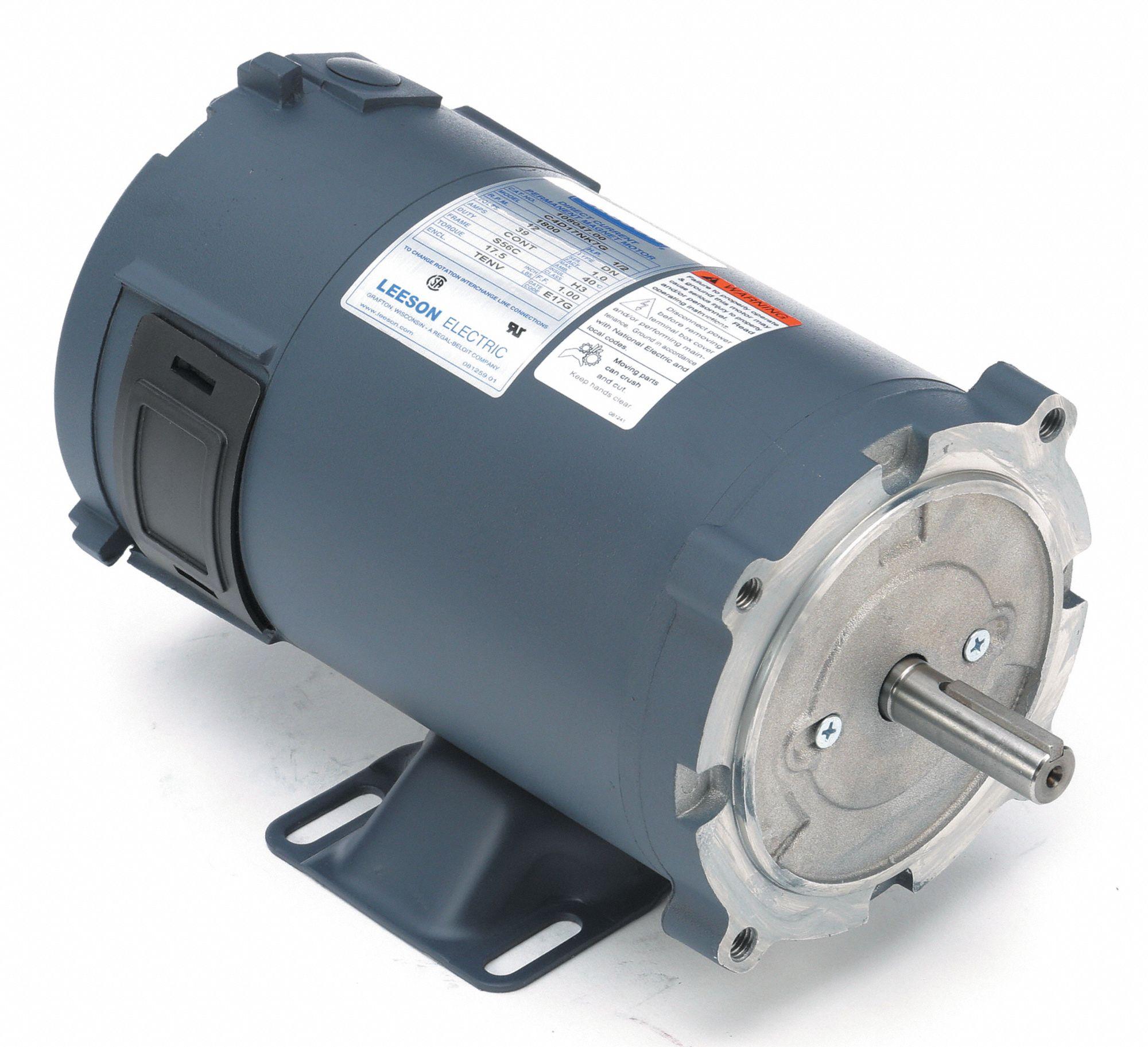 My Custom Wiring Diagramsfor Switch Panels And Hydraulic Pump Setups