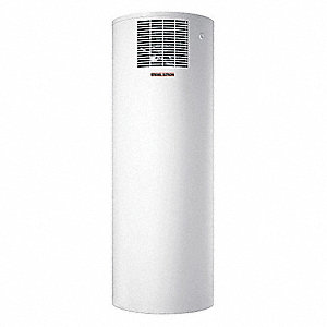 Residential Electric Heat Pump Water Heater, 208/240