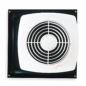 Broan Kitchen Wall Exhaust Fans